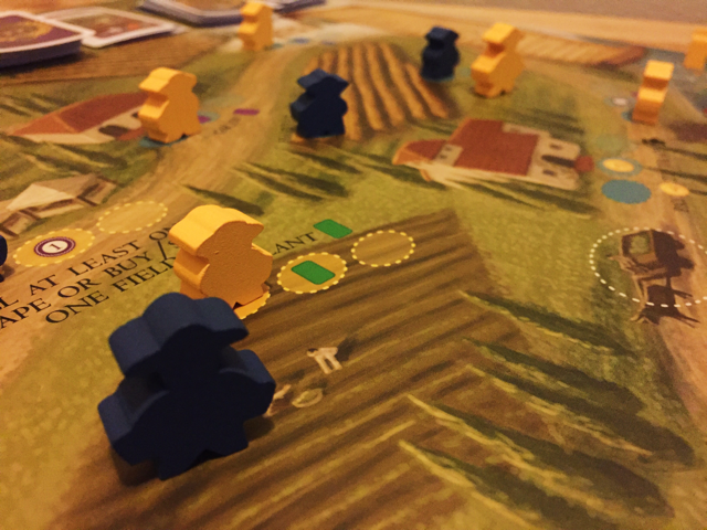 viticulture-workers.png